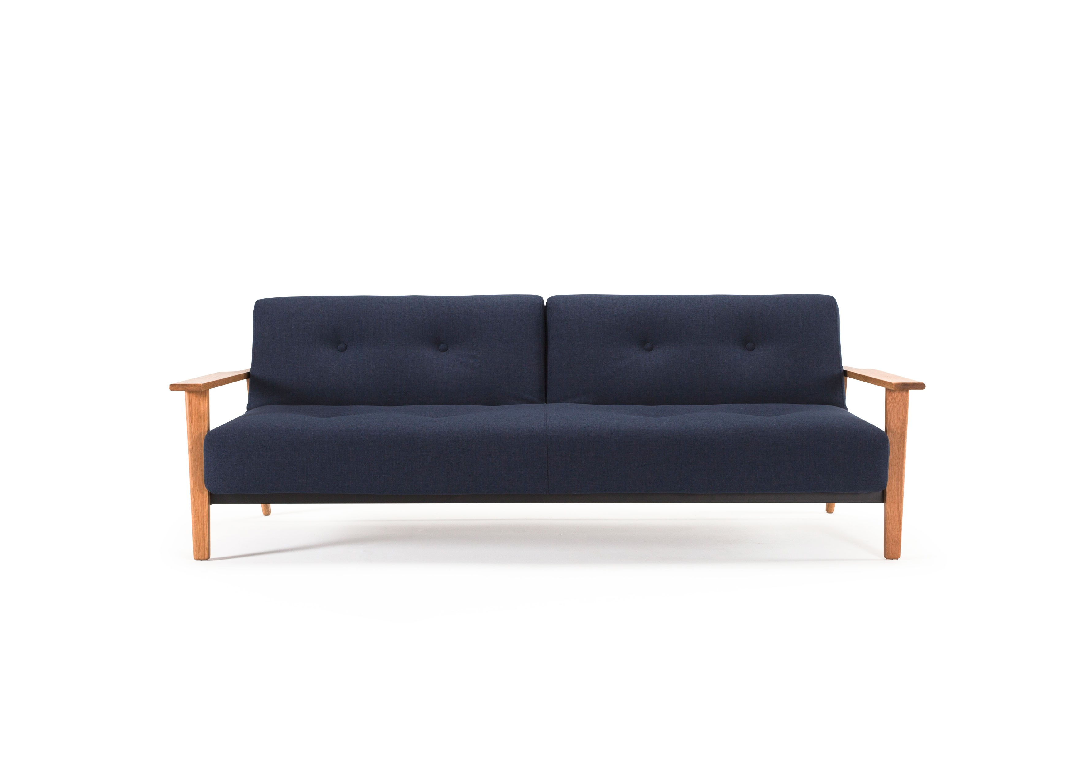 Ample Frej Sofa Bed
